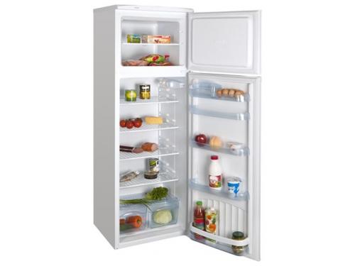 Холодильник NORD ДХ 274-010 (A+), белый, вид 2