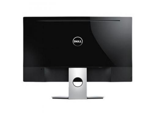 Монитор Dell U2417H Чёрный [417H-2139], вид 2