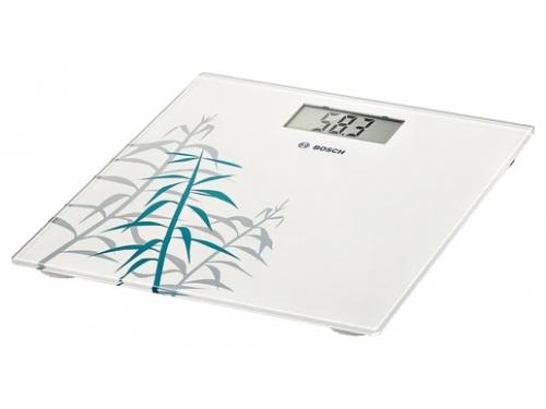 Напольные весы Bosch PPW3303, вид 1