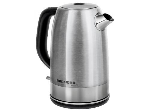 Чайник электрический Redmond RK-M149, вид 1