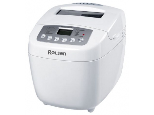 ���������� Rolsen RBM 1160, ��� 1