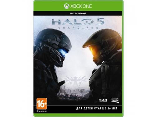 ���� ��� Xbox One Halo 5 Guardians, ��� 1