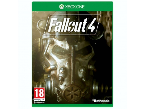 ���� ��� Xbox One Xbox One Fallout 4, ��� 1