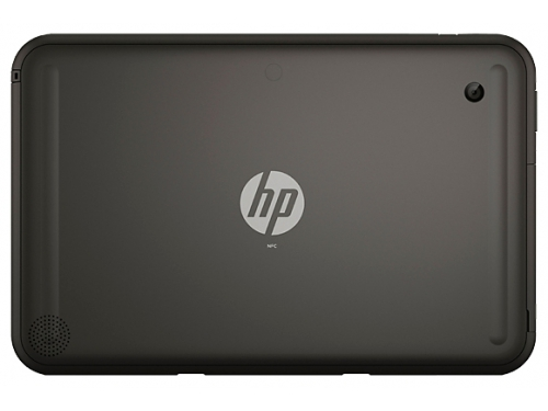 ������� HP Pro Slate 10 EE G1 Atom Z3735G 4C/2Gb/32Gb 10.1