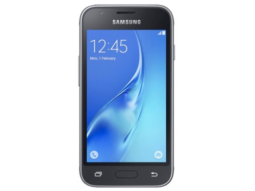 �������� SAMSUNG Galaxy J1 mini (2016) SM-J105,  Black, ��� 2