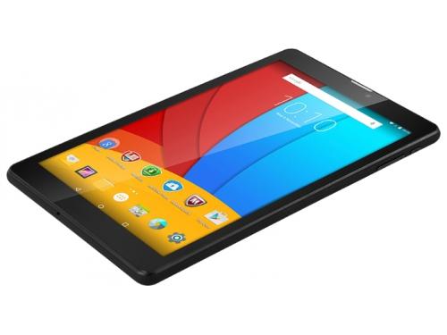 Планшет Prestigio MultiPad Wize 3108 3G, Black, вид 4