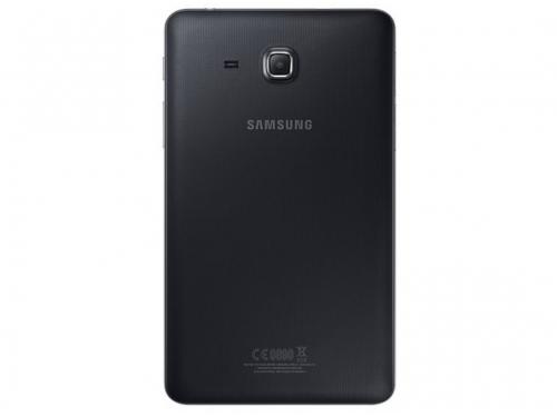 Планшет Samsung GALAXY Tab A 7.0 LTE 8GB черный, вид 2