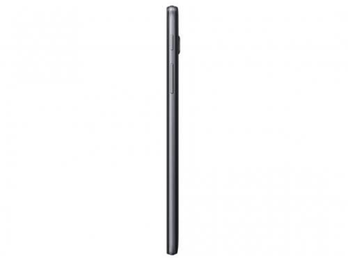 Планшет Samsung GALAXY Tab A 7.0 LTE 8GB черный, вид 5