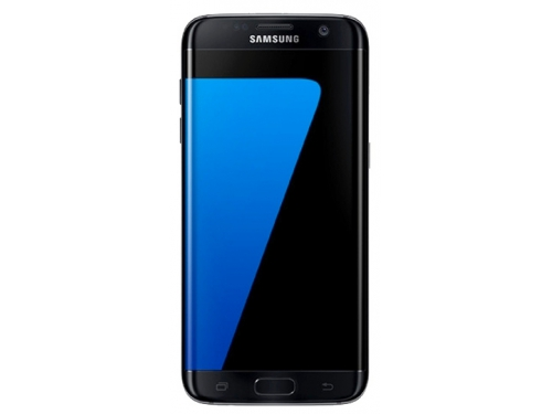 Смартфон Samsung Galaxy S7 Edge SM-G935 32Gb 2Sim Чёрный, вид 1