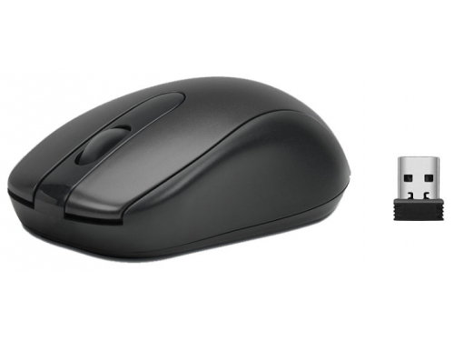 Мышка SPEEDLINK MICU Mouse Wireless SL-6314-BK Black USB, вид 2