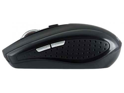 ����� Oklick 455MW Black USB (USB - ����������), ��� 5