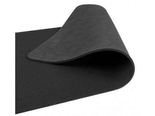 Коврик для мышки Steelseries QcK XXL (67500), чёрный, вид 3