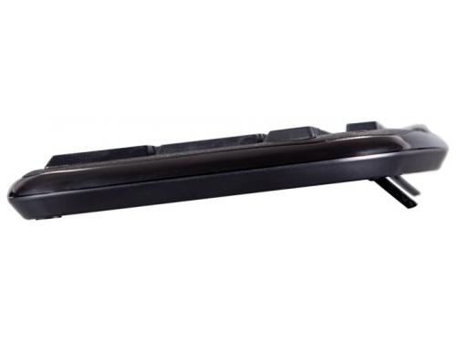 Комплект Sven Comfort 3400 Wireless Black USB (Рус + Укр), чёрная, вид 5