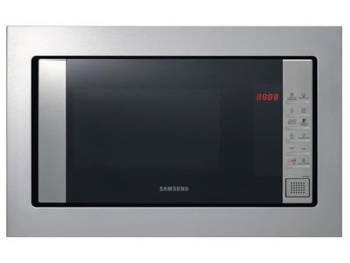 ������������� ���� Samsung FG87SSTR, ������������, ��� 1