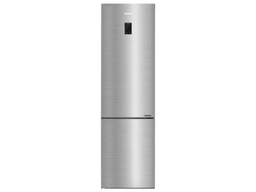 Холодильник Samsung RB37J5240SA, вид 1