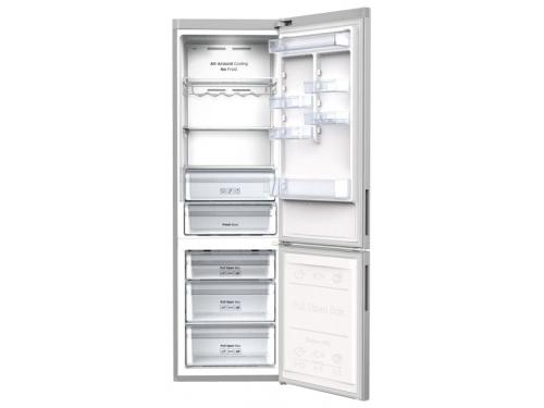 Холодильник Samsung RB37J5240SA, вид 2