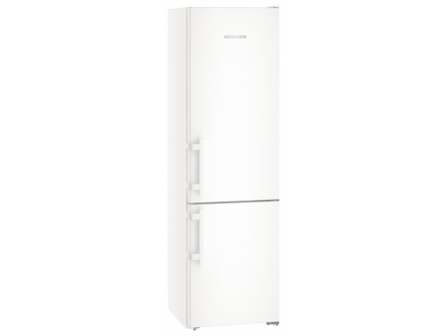 Холодильник Liebher CU 4015-20, вид 1