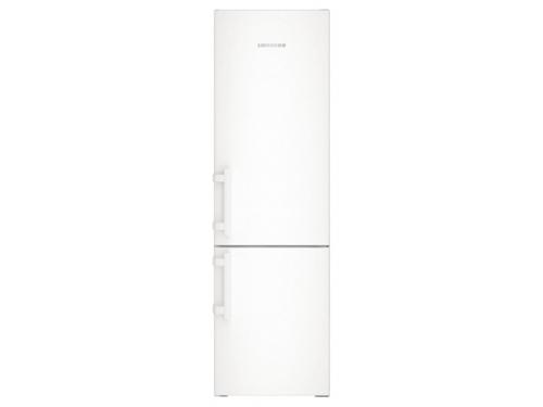 Холодильник Liebherr C 4025-20, вид 1