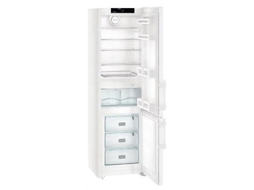 Холодильник Liebherr C 4025-20, вид 2