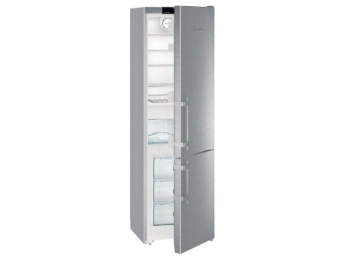 Холодильник Liebherr Cef 4025-20, вид 1