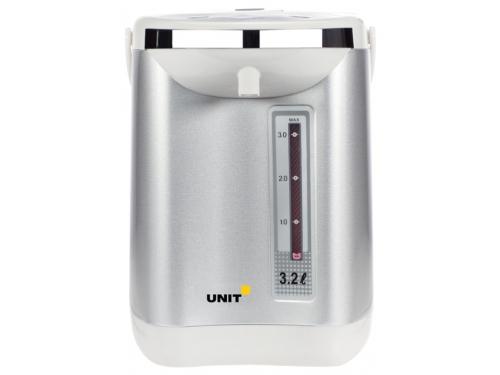 �������� Unit UHP-100, ��� 1