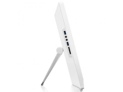 �������� Lenovo IdeaCentre S200z 10K5000DRU, ��� 2
