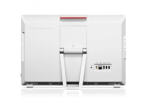 �������� Lenovo IdeaCentre S200z 10K5000DRU, ��� 3