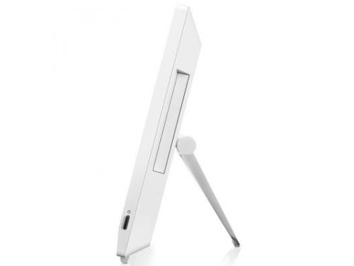 �������� Lenovo IdeaCentre S200z 10K5000DRU, ��� 4
