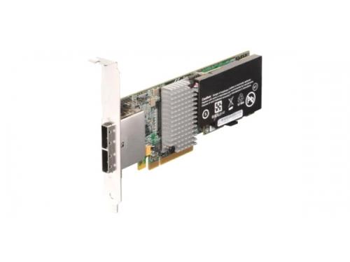 ���������� IBM ServeRAID-M5025 SAS/SATA ECC 512MB (46M0830), ��� 1