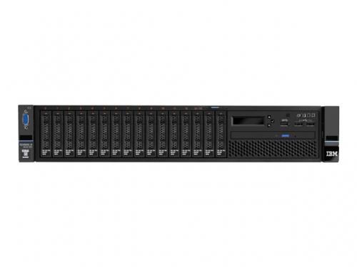 ������ Lenovo x3650 M5 (5462K9G), ��� 2