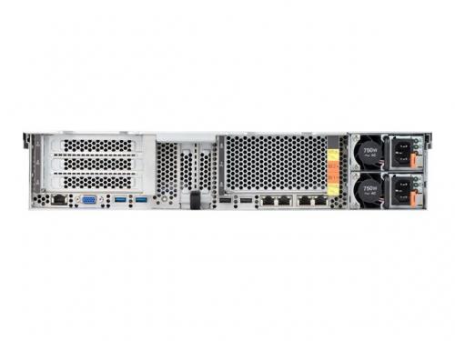 ������ Lenovo x3650 M5 (5462E3G), ��� 3