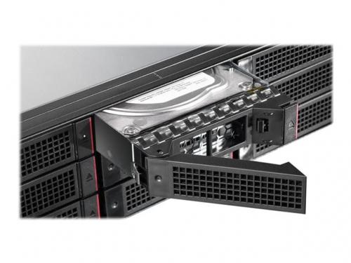 Сервер Lenovo ThinkServer RD650 (70D0001JEA), вид 3