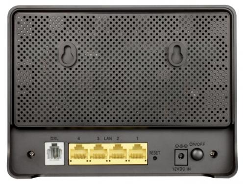 ����� ADSL+WiFi D-link DSL-2740U/RA/U1A, ��� 3
