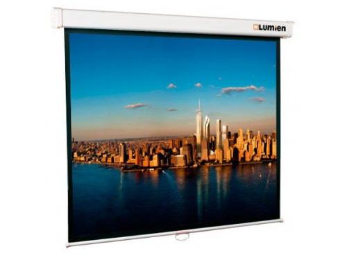 Экран Lumien Master Picture LMP-100131 16:10 (180х115), вид 2