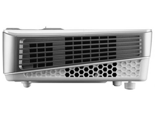 Мультимедиа-проектор BenQ W 1080ST, вид 4