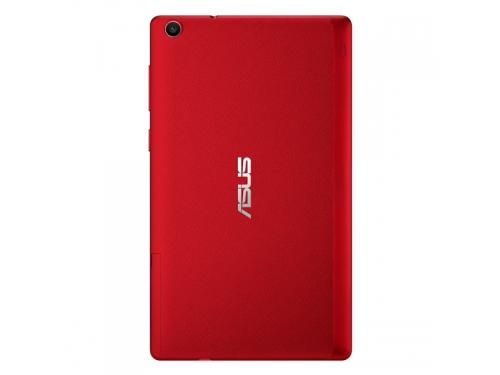 Планшет ASUS ZenPad C 7.0 Z170CG-1L020A 16Gb Wi-Fi, 3G, Android 5.0, красный , вид 3
