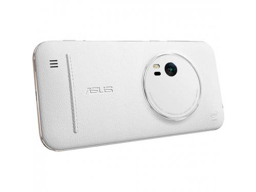�������� ASUS Zenfone Zoom ZX551ML DS 5,5(1920x1080) LTE Cam(13/5) Z3580 2,3���(4) (4/128)��, �����, ��� 2
