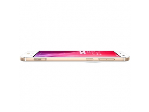 �������� ASUS Zenfone Zoom ZX551ML DS 5,5(1920x1080) LTE Cam(13/5) Z3580 2,3���(4) (4/128)��, �����, ��� 3