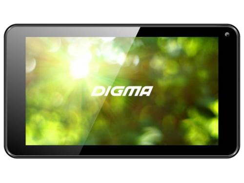 ������� Digma Optima 7001 A33, �����-�����, ��� 1