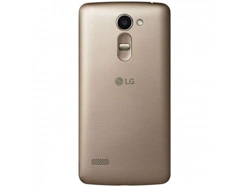 Смартфон LG Ray X190, Золотистый, вид 2