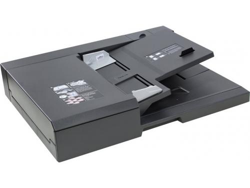����� ������ ������ Kyocera TASKalfa DP-480, ��������������, ��� 1