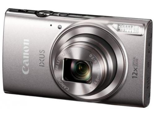 Цифровой фотоаппарат Canon IXUS 285 HS 1079C001, вид 1