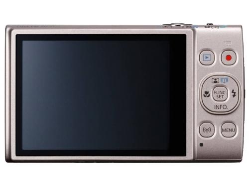 Цифровой фотоаппарат Canon IXUS 285 HS 1079C001, вид 2