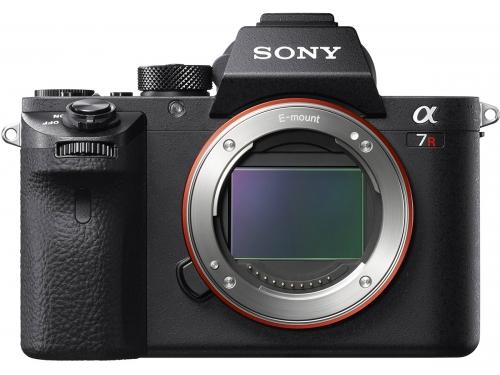 �������� ����������� Sony Alpha A7 II (M2) Body, ������, ��� 1