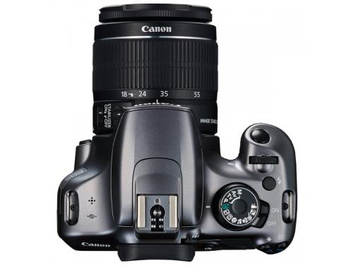 �������� ����������� Canon EOS 1200D KIT (EF-S 18-55mm IS II), ����� ��������, ��� 4