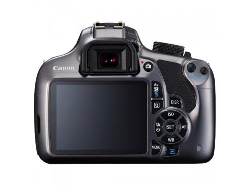 �������� ����������� Canon EOS 1200D KIT (EF-S 18-55mm IS II), ����� ��������, ��� 5