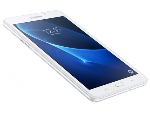 ������� Samsung GALAXY Tab A 7.0 WiFi SM-T280 8Gb �����, ��� 3