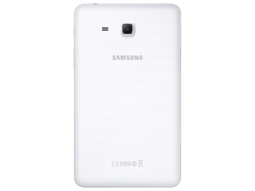 ������� Samsung GALAXY Tab A 7.0 WiFi SM-T280 8Gb �����, ��� 4