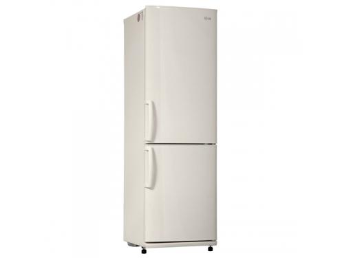 Холодильник LG GA-B409UECA, вид 1