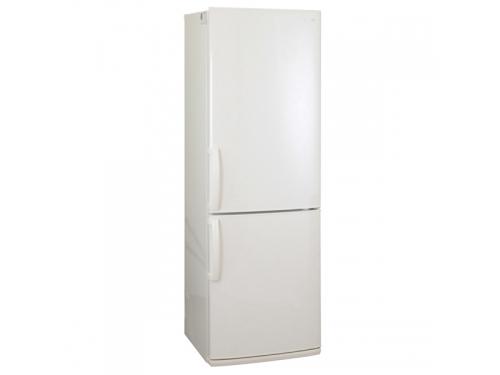 Холодильник LG GA-B409UECA, вид 2